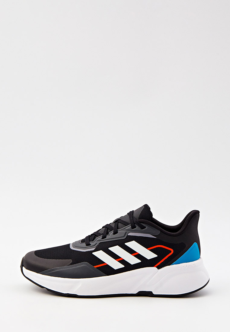 Мужские кроссовки Adidas (Адидас) H68081