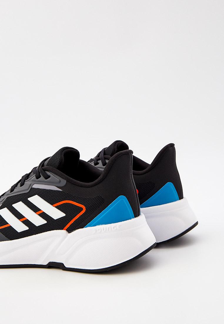 Мужские кроссовки Adidas (Адидас) H68081: изображение 3