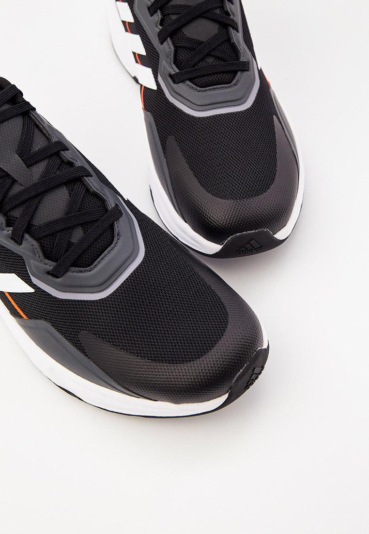 Мужские кроссовки Adidas (Адидас) H68081: изображение 4