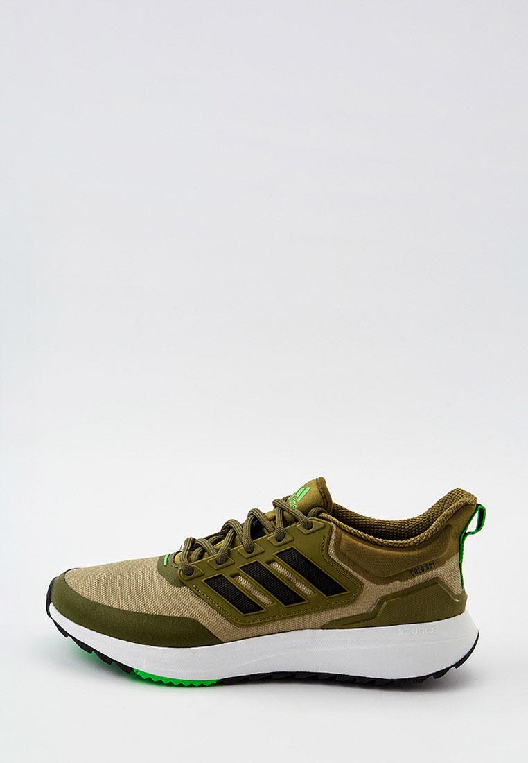 Мужские кроссовки Adidas (Адидас) H68086
