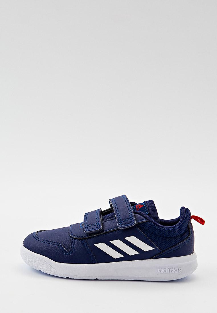 Кроссовки для мальчиков Adidas (Адидас) S24053