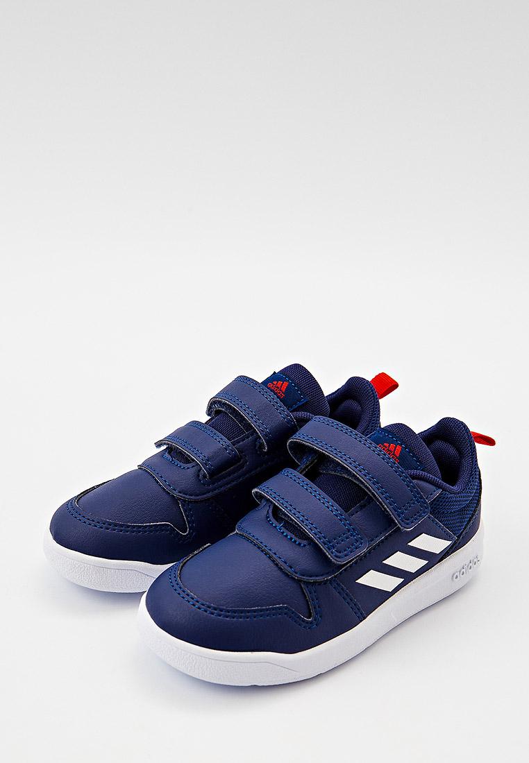 Кроссовки для мальчиков Adidas (Адидас) S24053: изображение 2