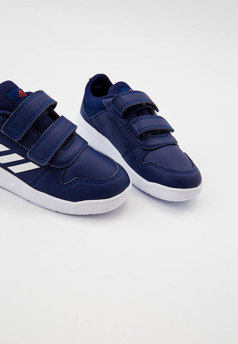 Кроссовки для мальчиков Adidas (Адидас) S24053: изображение 3