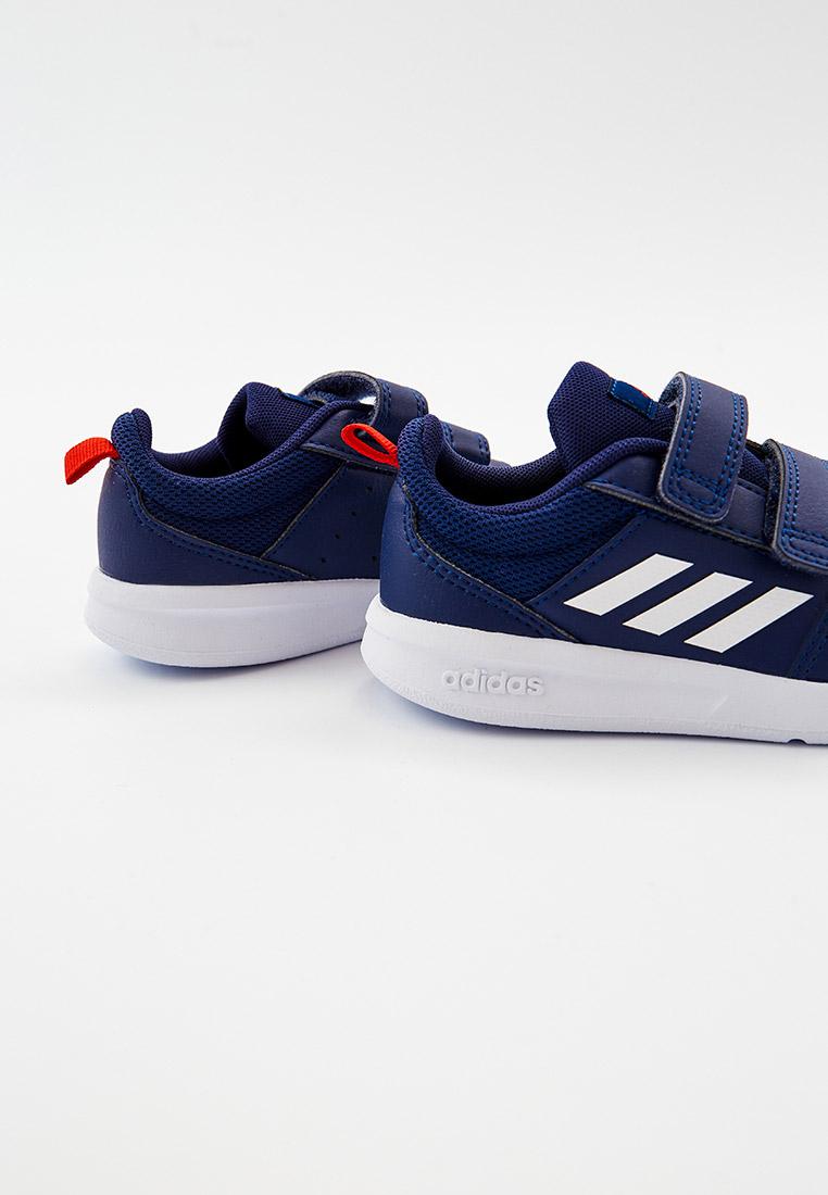 Кроссовки для мальчиков Adidas (Адидас) S24053: изображение 4