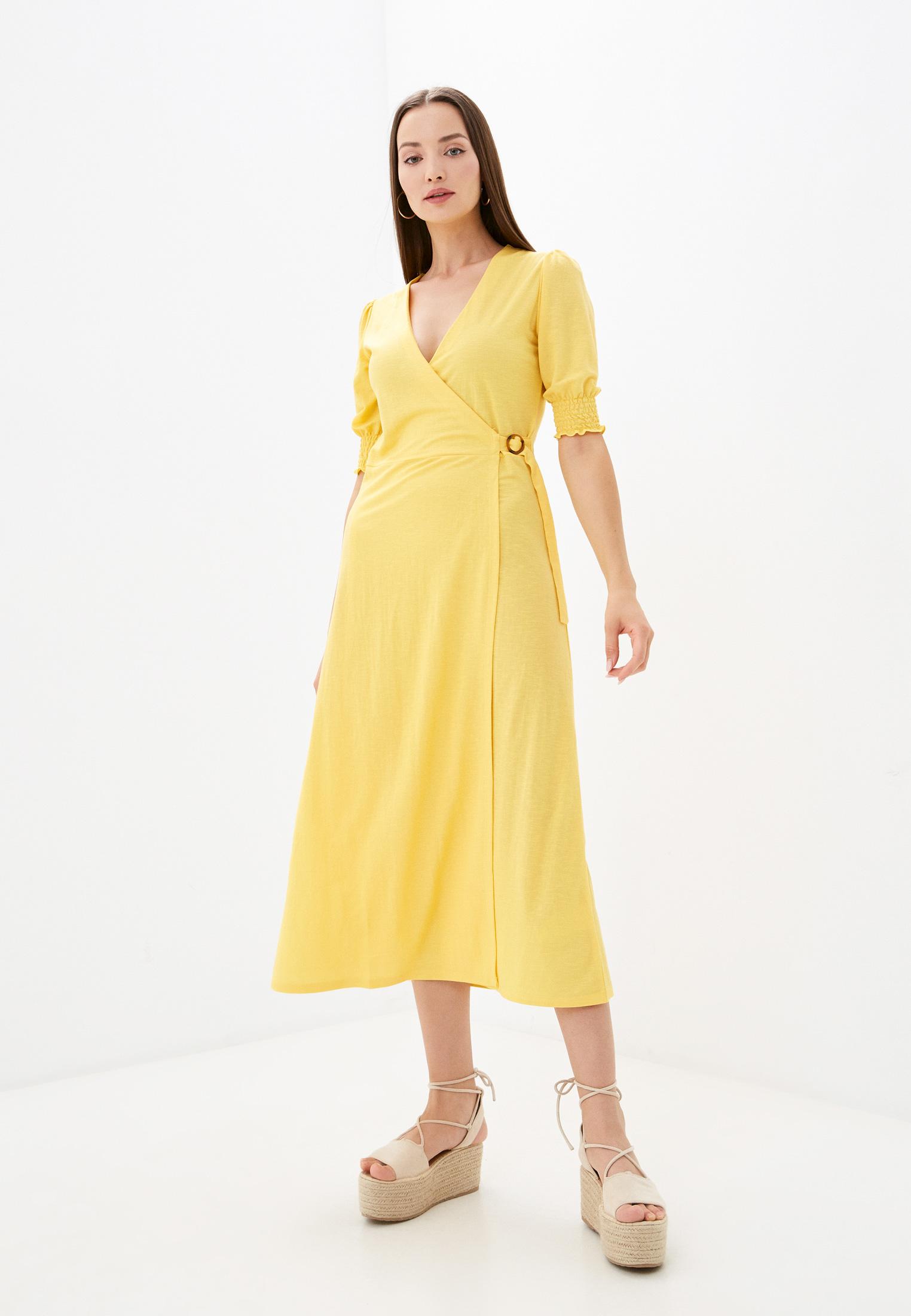 Платье Tiffosi 10039617