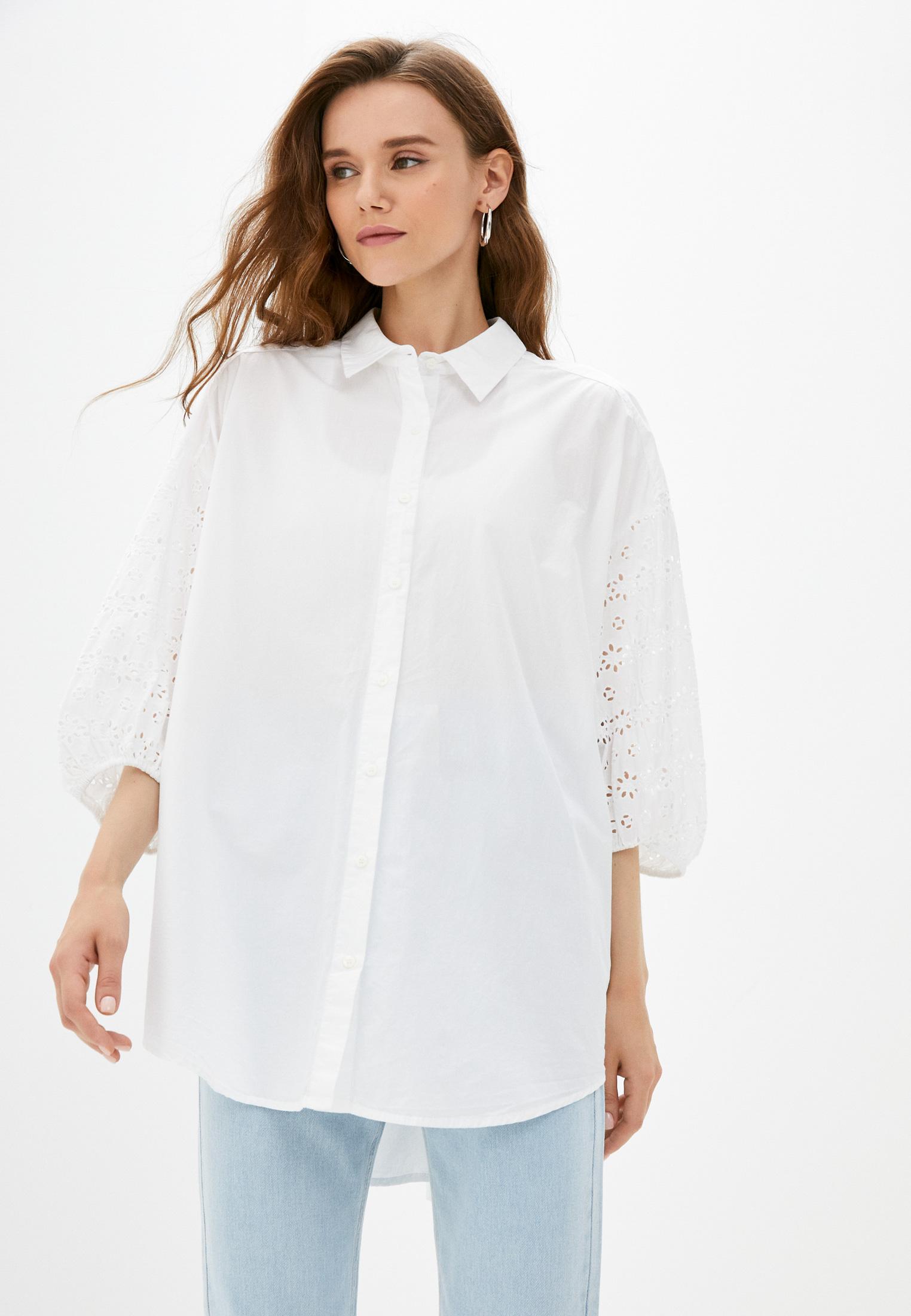 Блуза Tiffosi 10039629