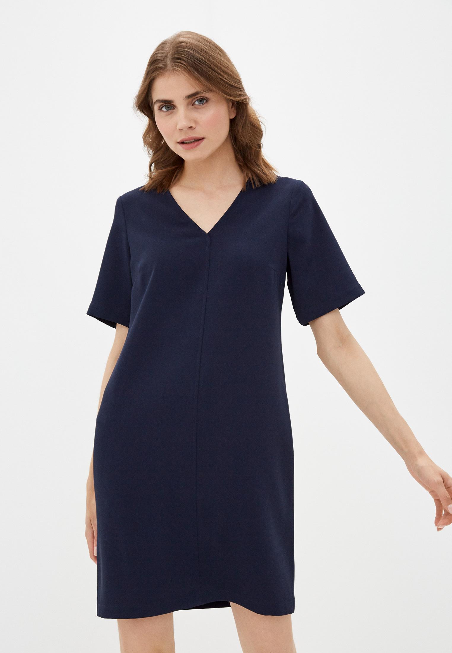 Платье Marks & Spencer T424565