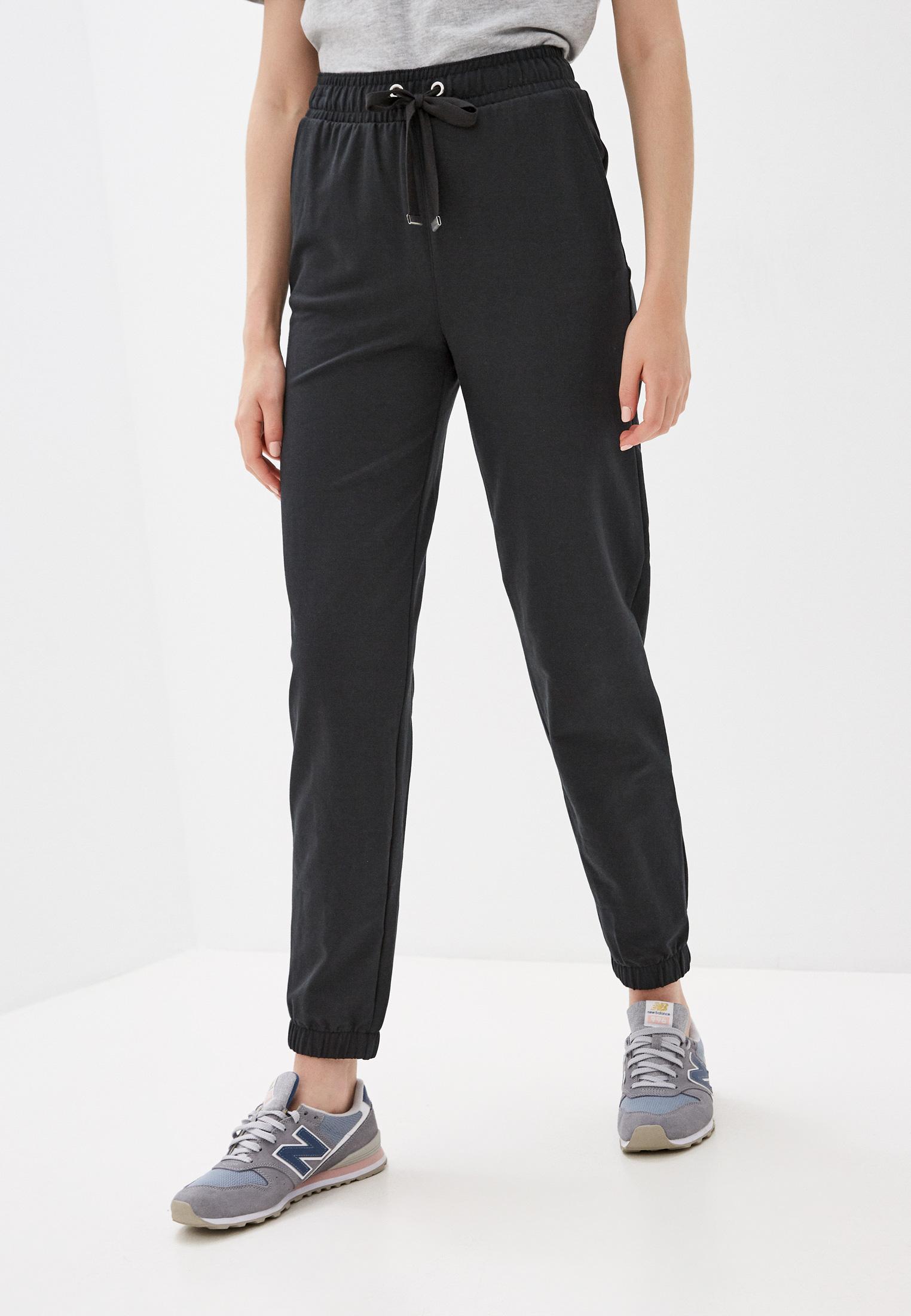 Женские спортивные брюки Marks & Spencer T576150