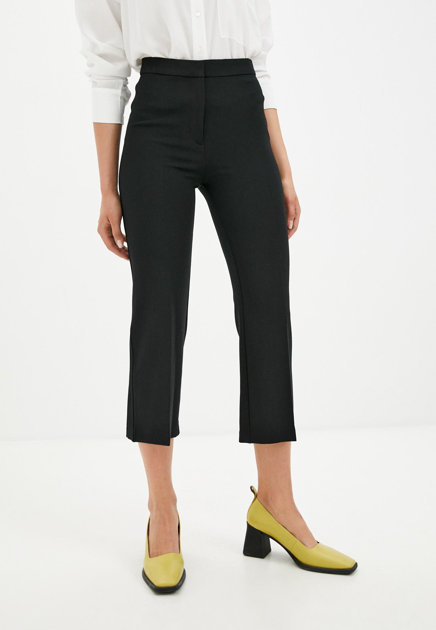Женские зауженные брюки Marks & Spencer Брюки Marks & Spencer