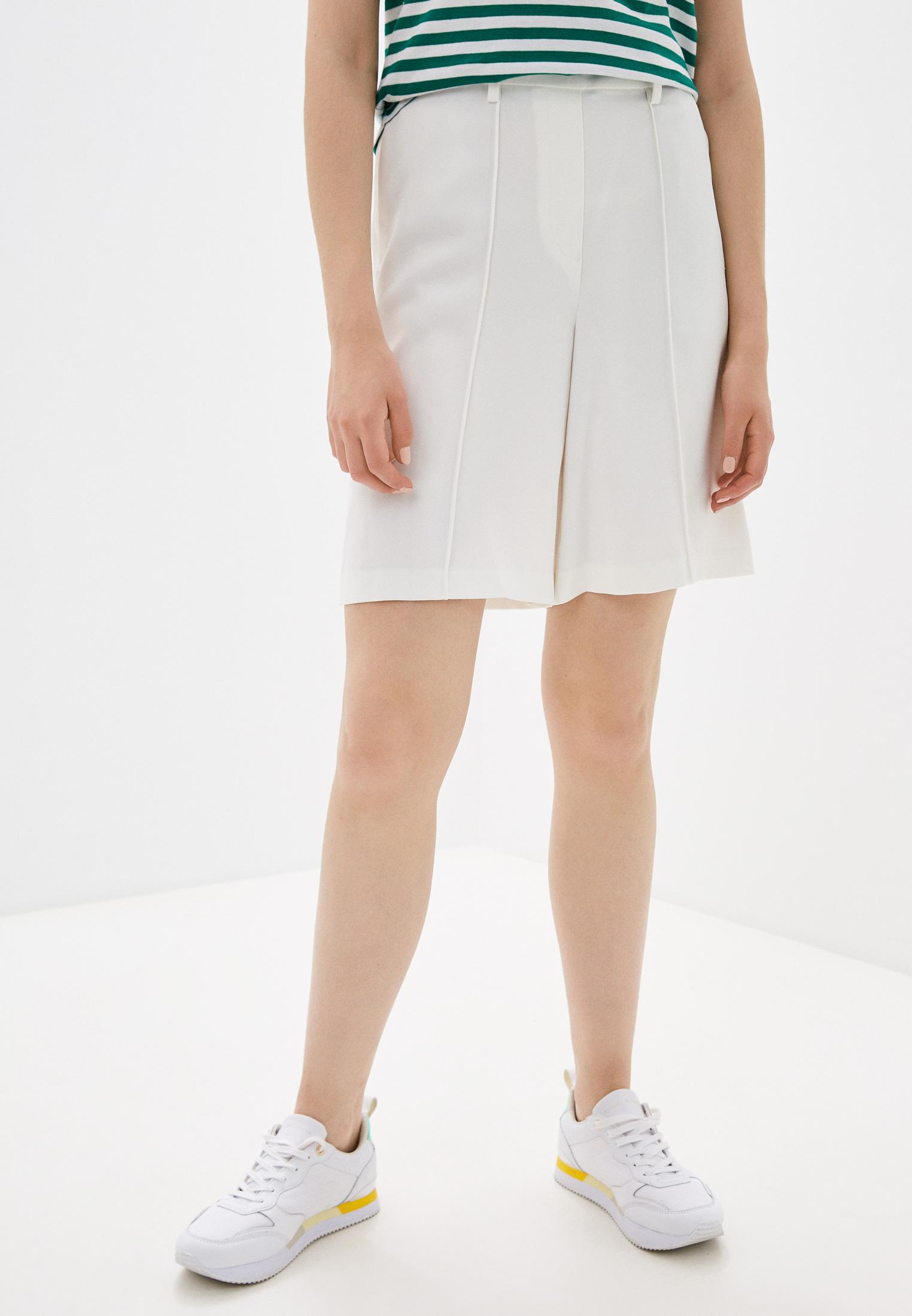 Женские шорты Marks & Spencer T596844