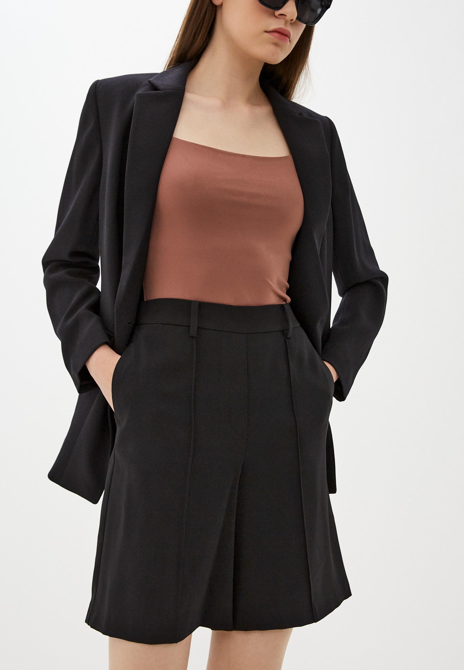 Женские повседневные шорты Marks & Spencer Шорты Marks & Spencer