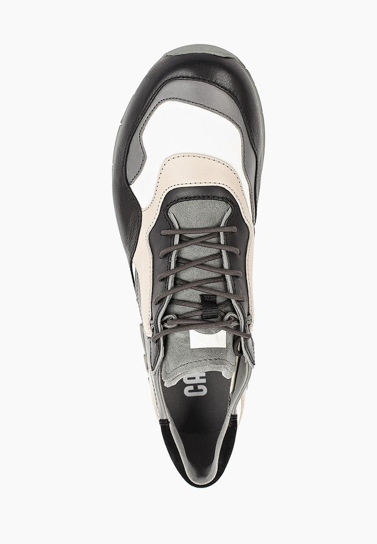 Мужские кроссовки Camper K100436-033: изображение 4