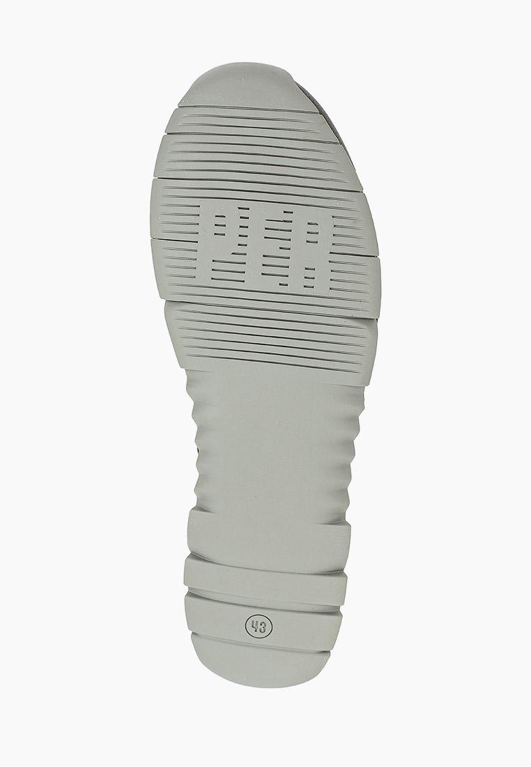 Мужские кроссовки Camper K100436-033: изображение 5