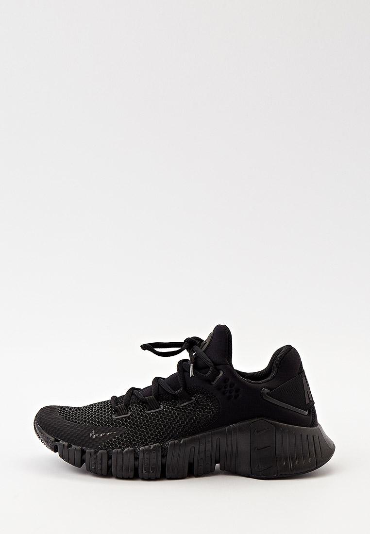 Мужские кроссовки Nike (Найк) CT3886