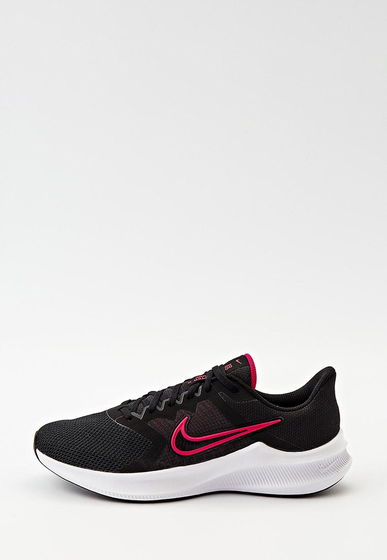 Женские кроссовки Nike (Найк) CW3413