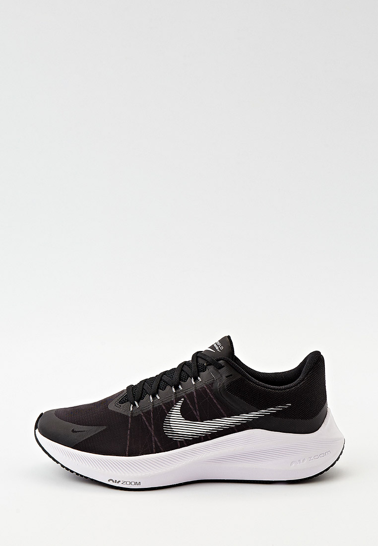 Мужские кроссовки Nike (Найк) CW3419