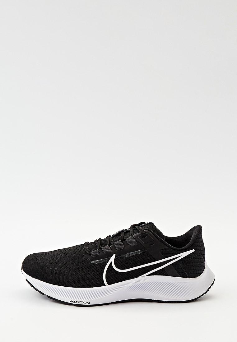 Мужские кроссовки Nike (Найк) CZ1815