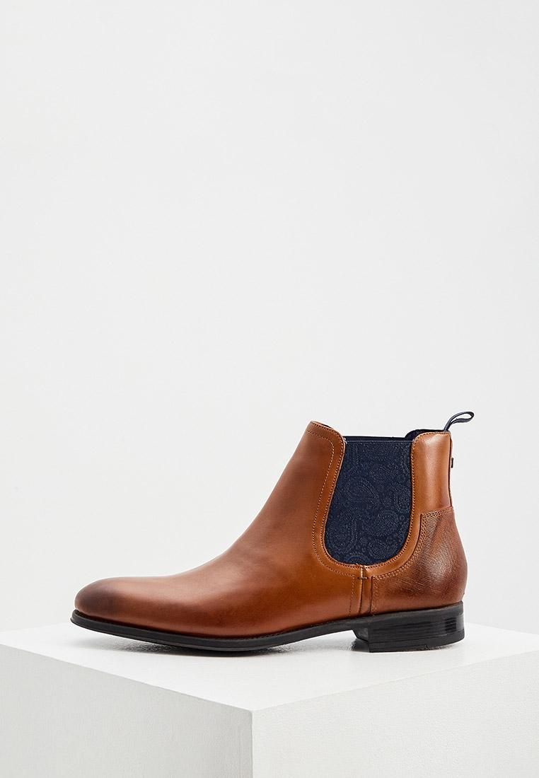 Мужские ботинки Ted Baker London Ботинки Ted Baker London