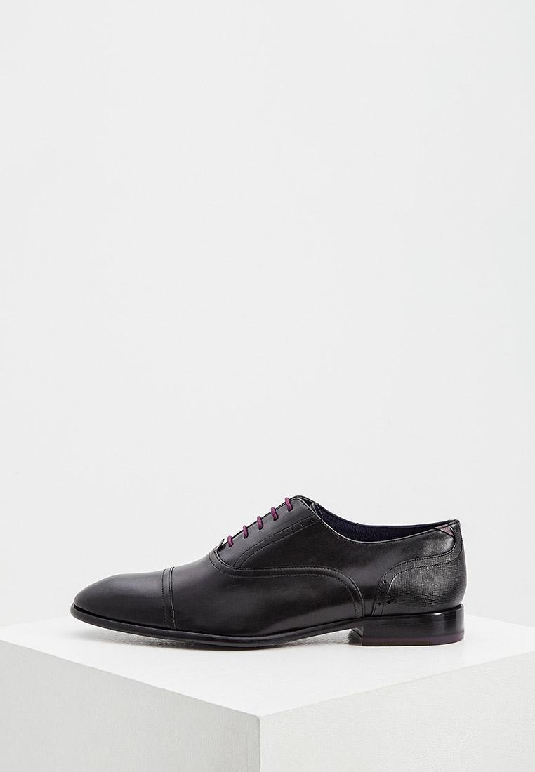 Мужские туфли Ted Baker London 241241