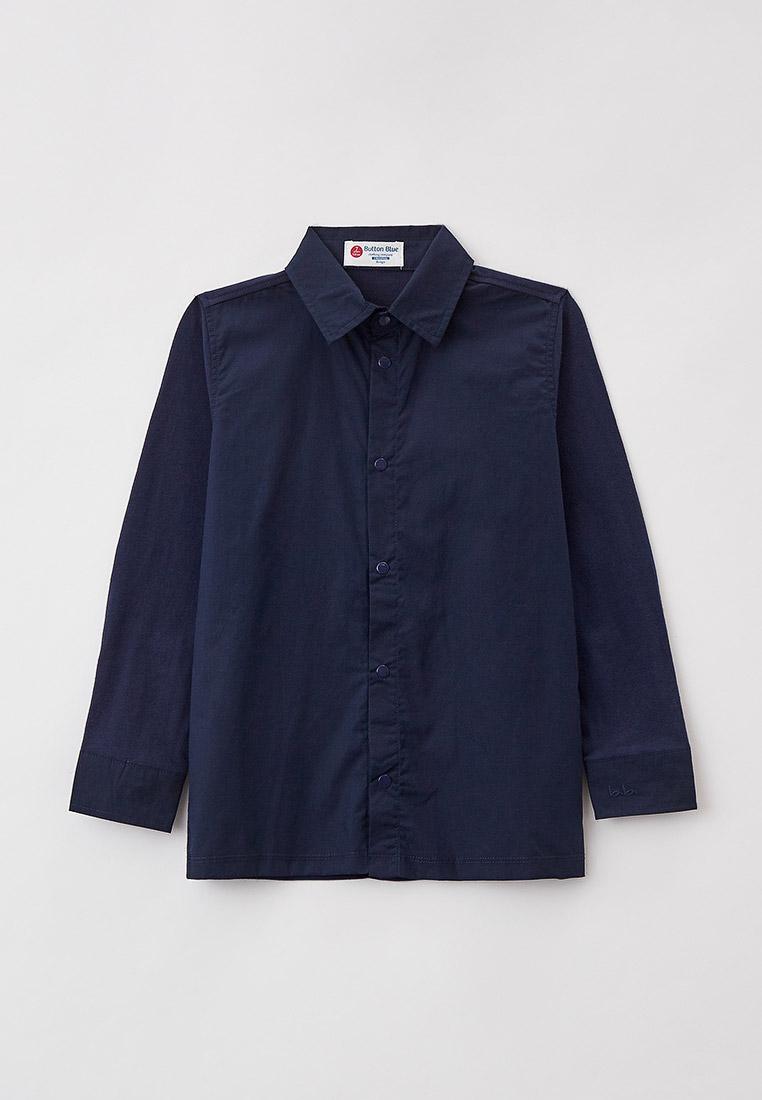 Рубашка Button Blue 221BBBS14031000