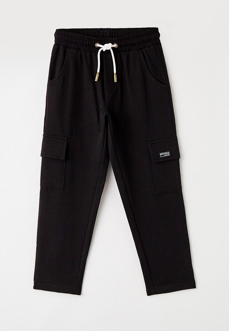 Спортивные брюки Button Blue 221BBBS56030800: изображение 1