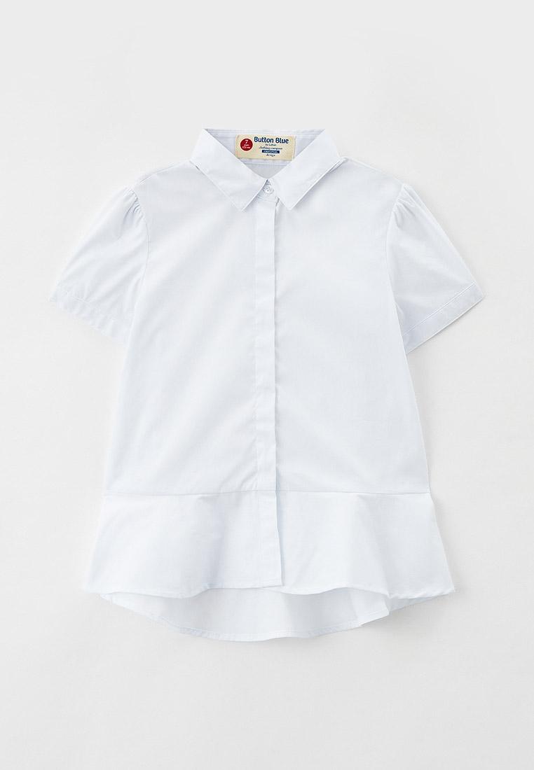 Рубашка Button Blue Блуза Button Blue