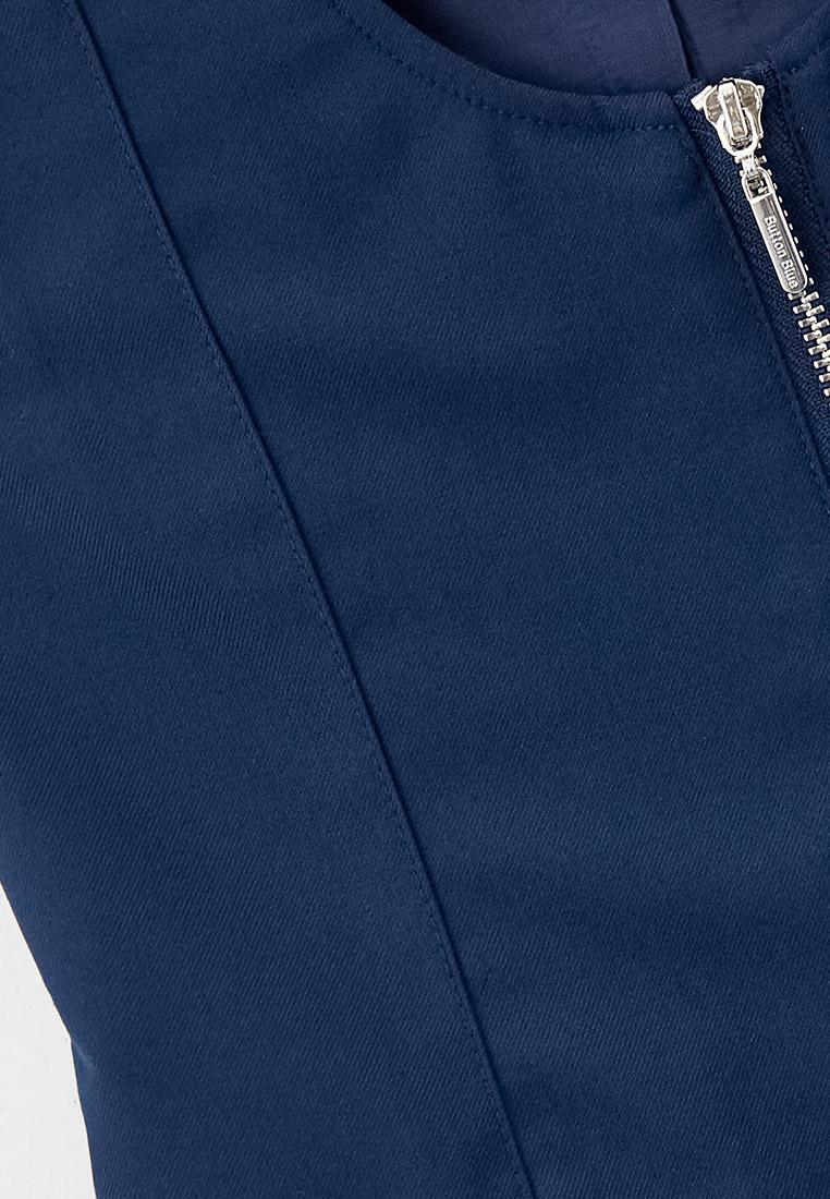 Сарафан Button Blue 221BBGS25011000: изображение 3