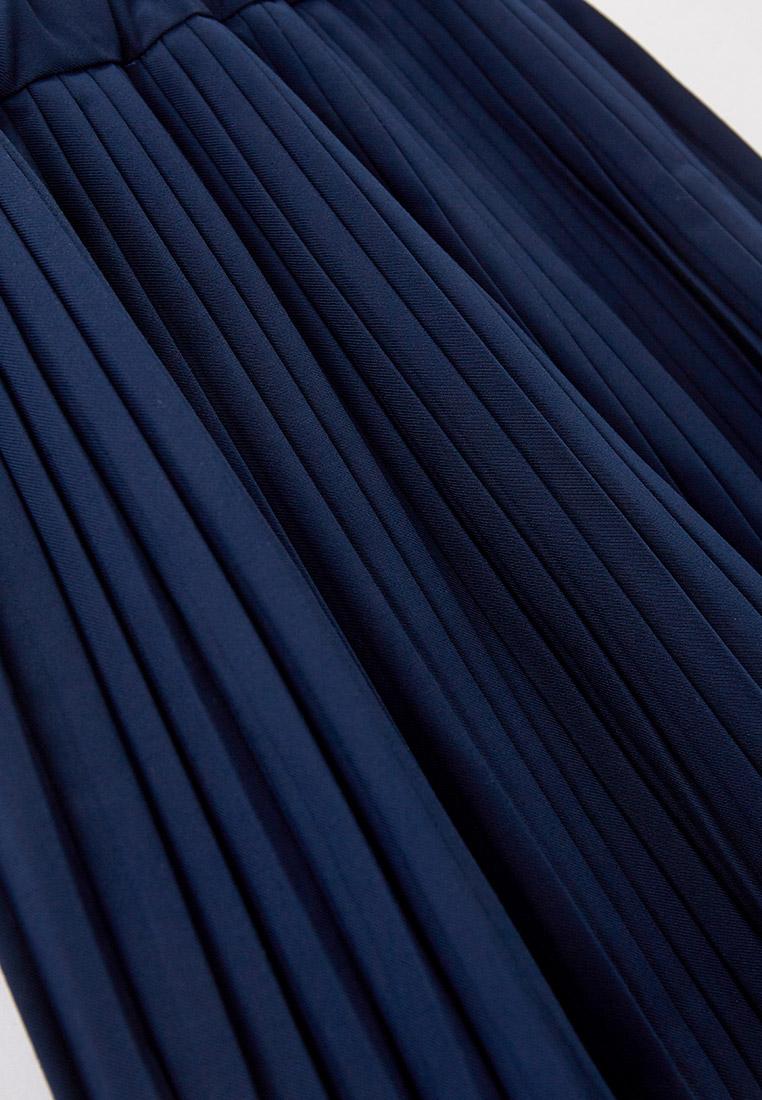 Юбка Button Blue 221BBGS61021000: изображение 3