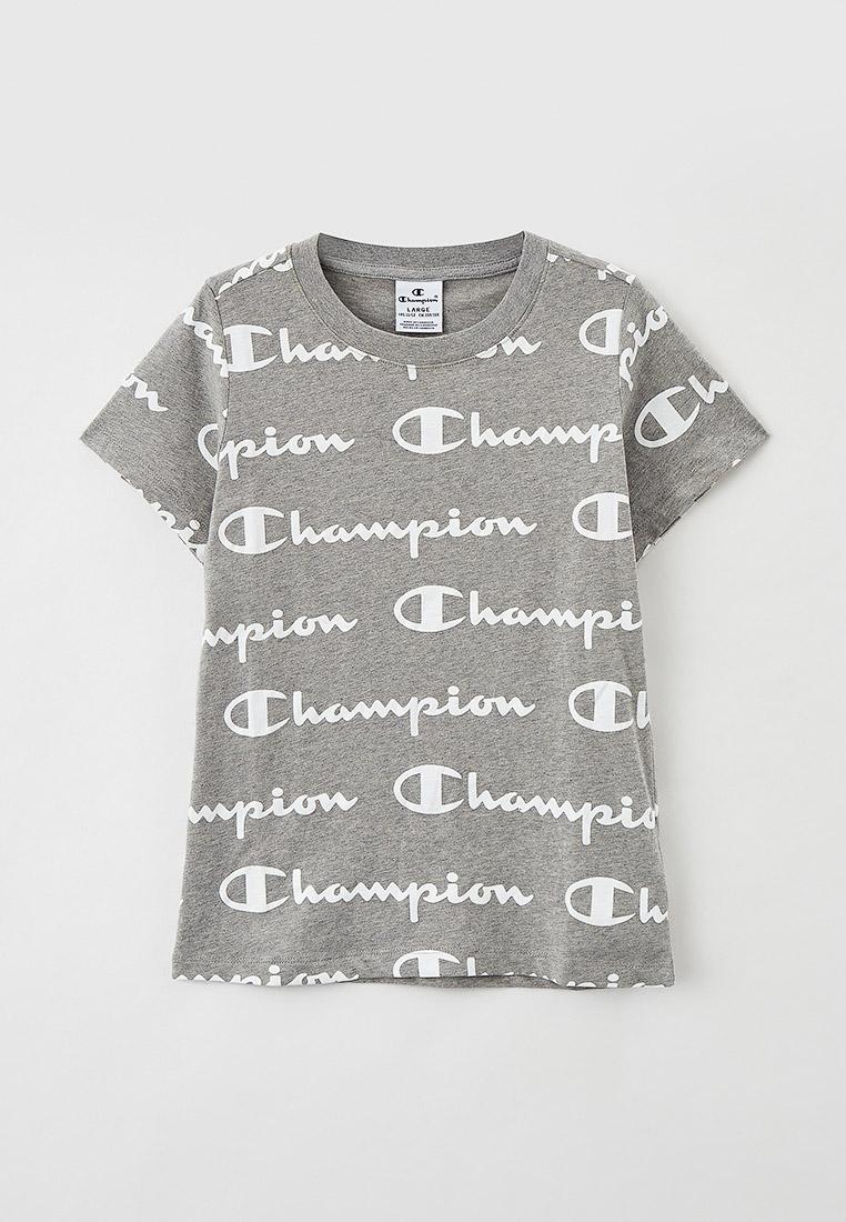 Футболка Champion 403806
