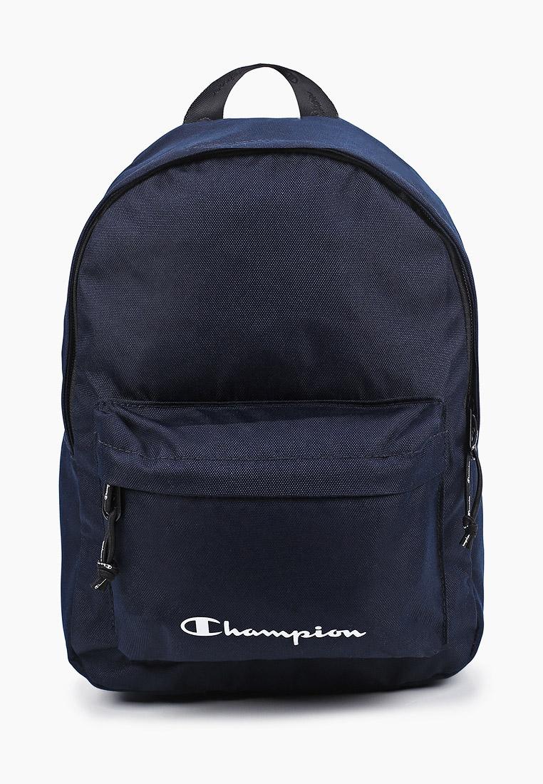 Рюкзак Champion 804798