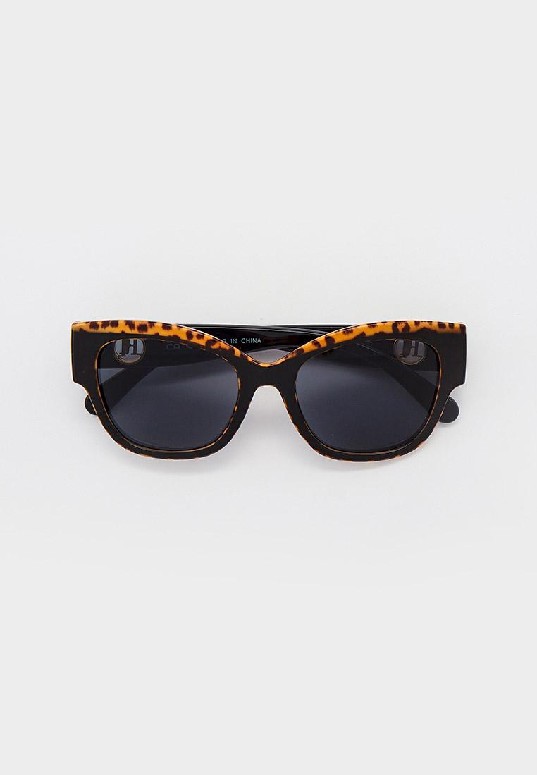 Женские солнцезащитные очки River Island (Ривер Айленд) 795521