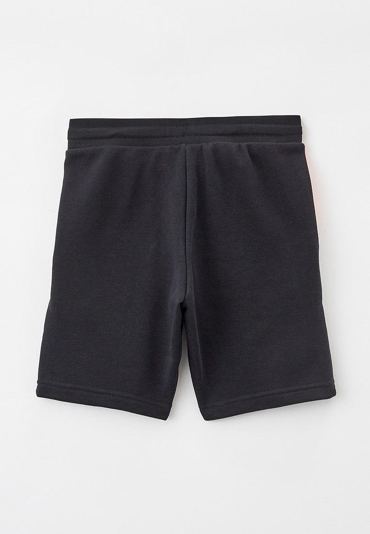 Шорты для мальчиков Adidas Originals (Адидас Ориджиналс) H31222: изображение 2