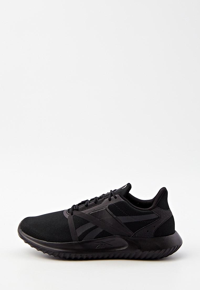 Мужские кроссовки Reebok (Рибок) GY0151