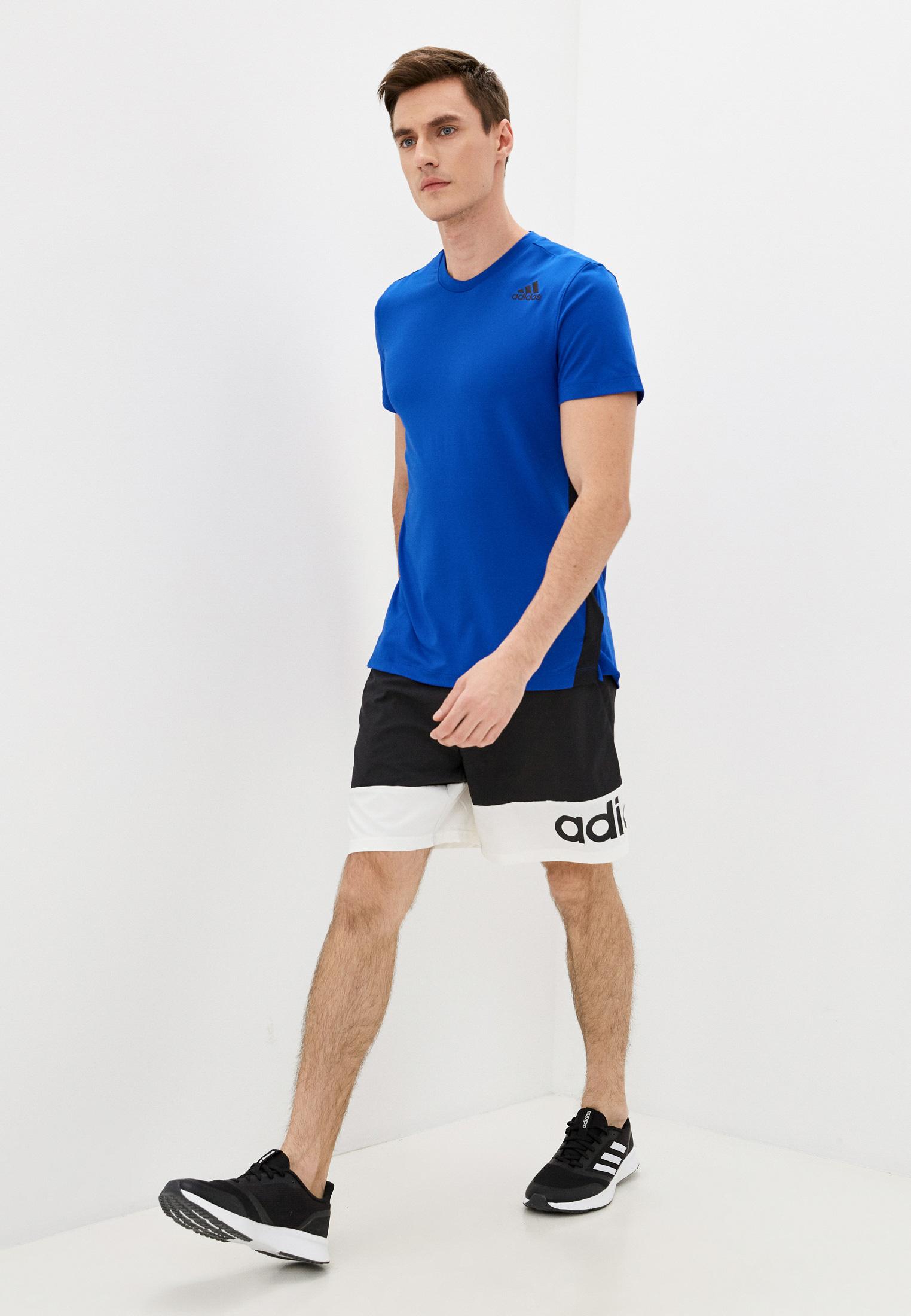 Adidas (Адидас) H29177: изображение 2