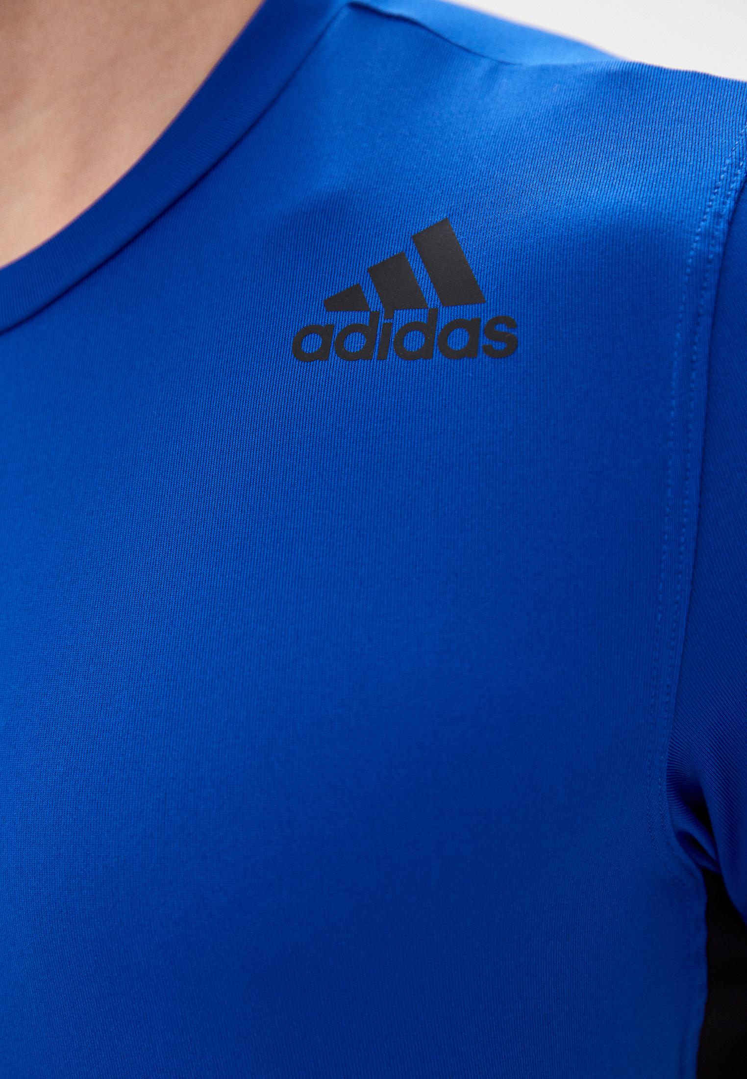Adidas (Адидас) H29177: изображение 4
