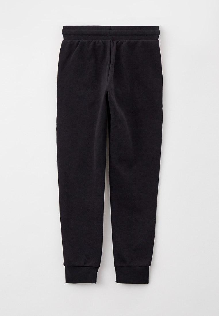 Спортивные брюки Adidas Originals (Адидас Ориджиналс) H31228: изображение 2