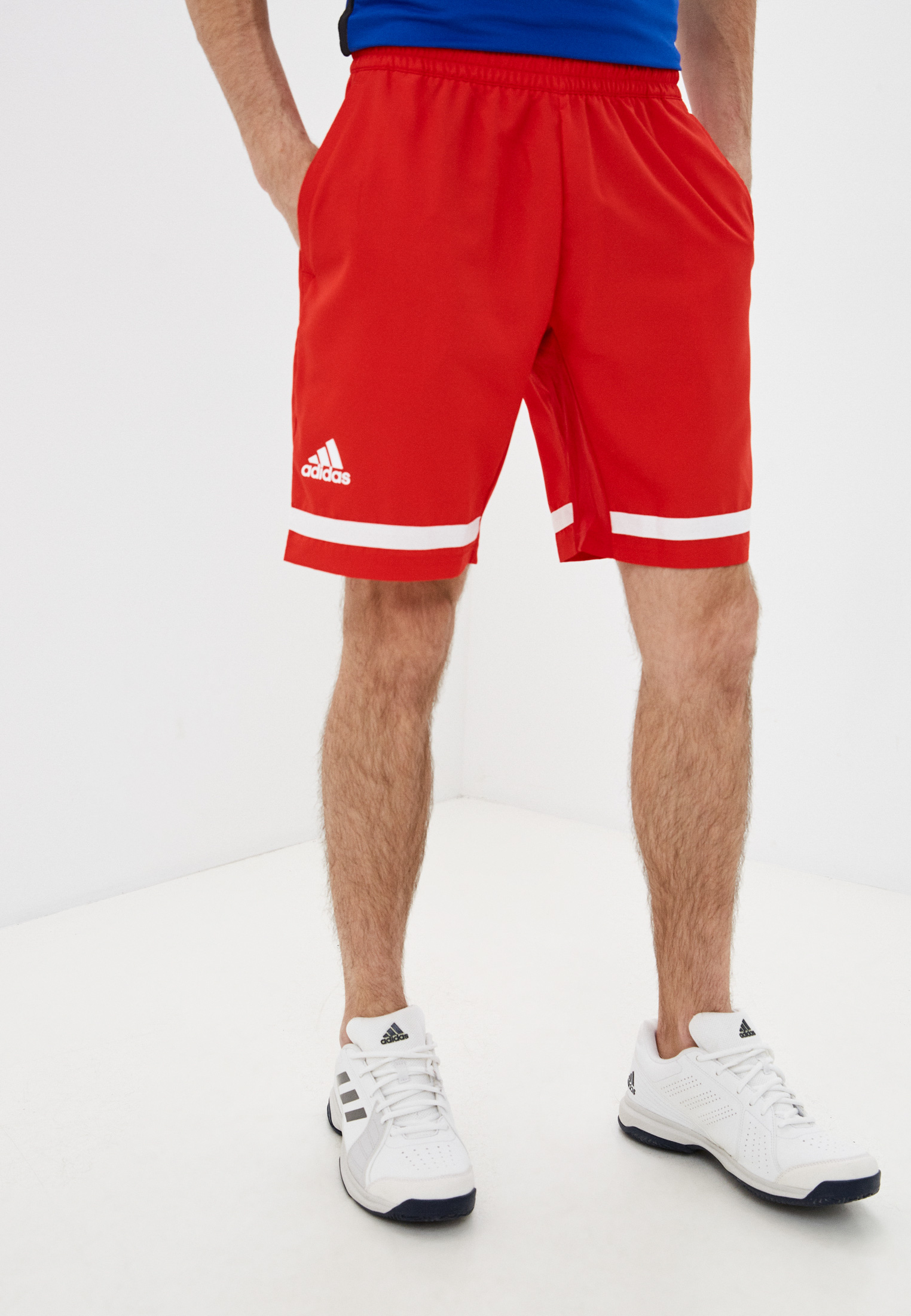 Мужские шорты Adidas (Адидас) H34694