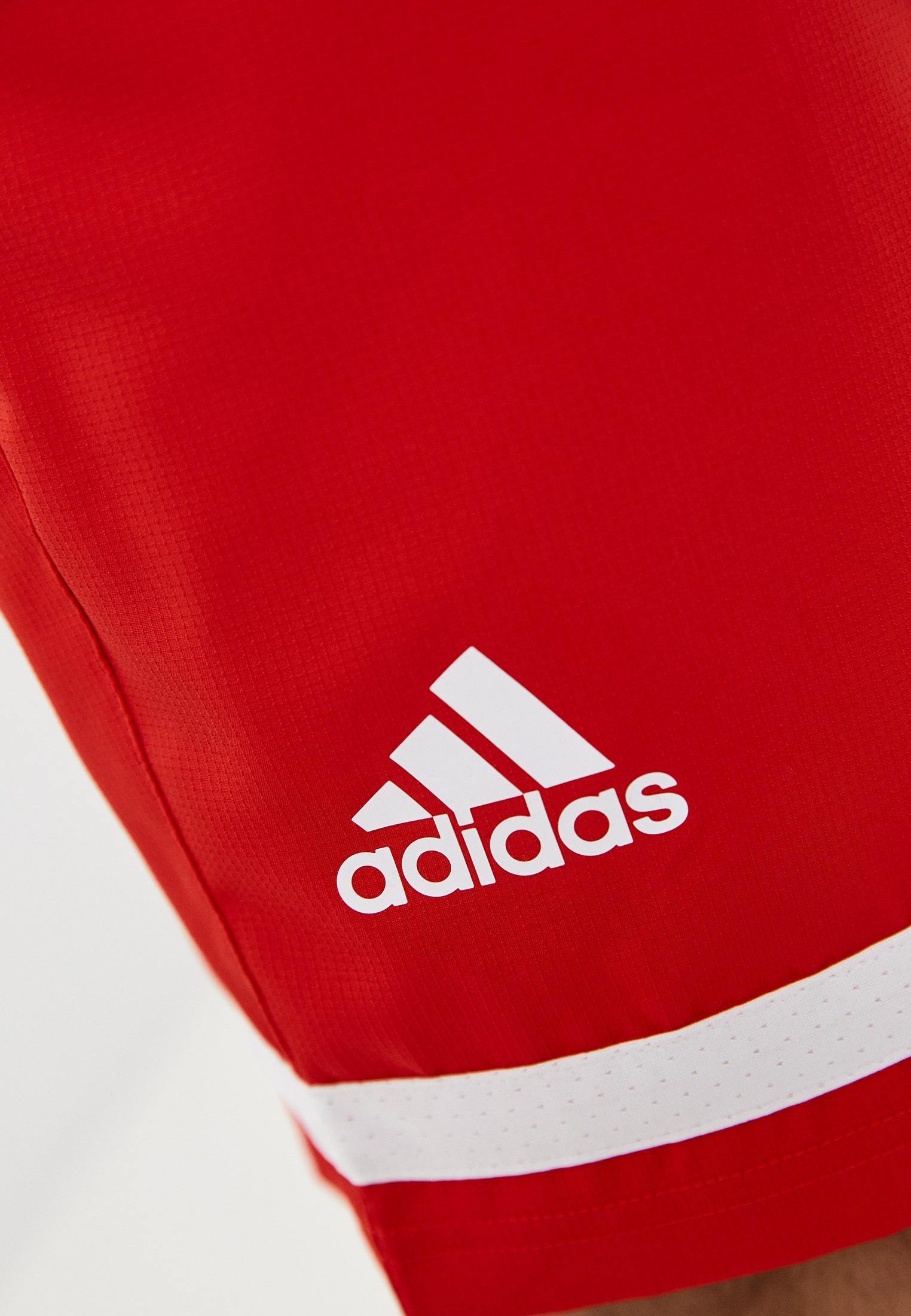 Adidas (Адидас) H34694: изображение 4