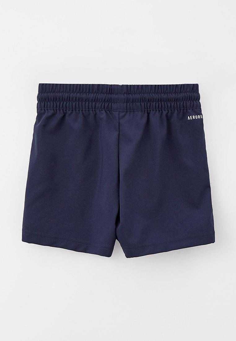 Шорты для мальчиков Adidas (Адидас) H34767: изображение 2