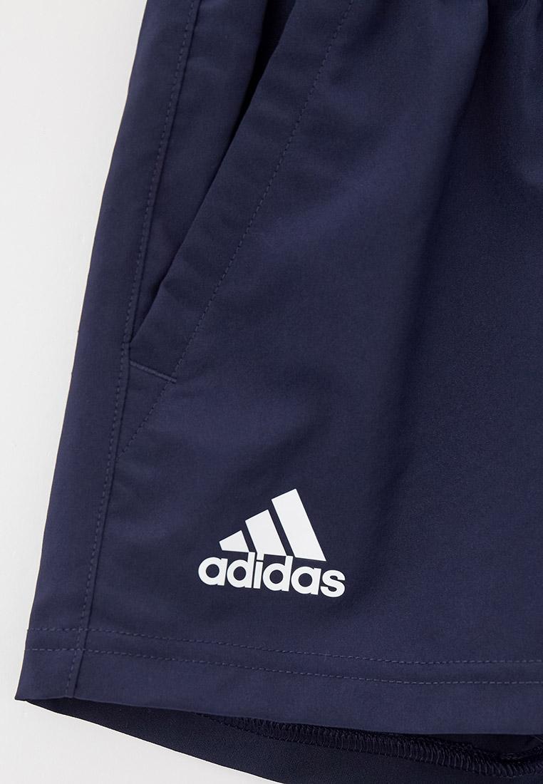 Шорты для мальчиков Adidas (Адидас) H34767: изображение 3