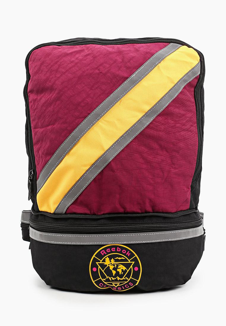 Спортивная сумка Reebok Classic H36540