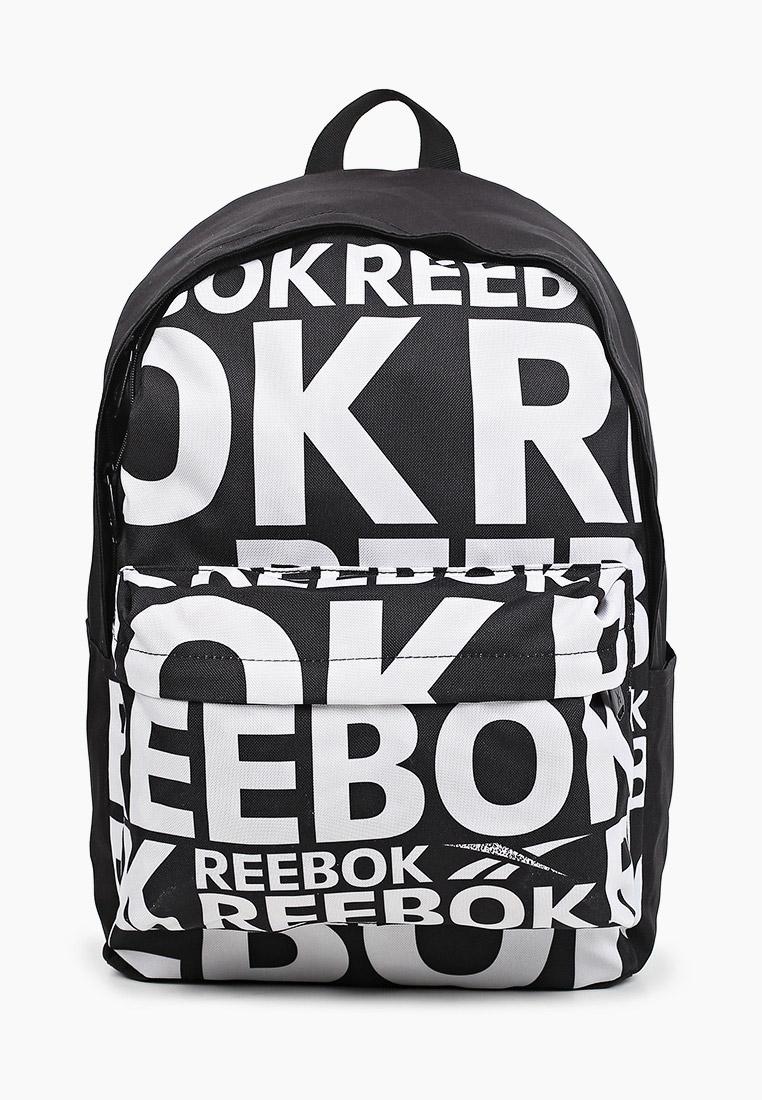 Рюкзак Reebok (Рибок) H36584