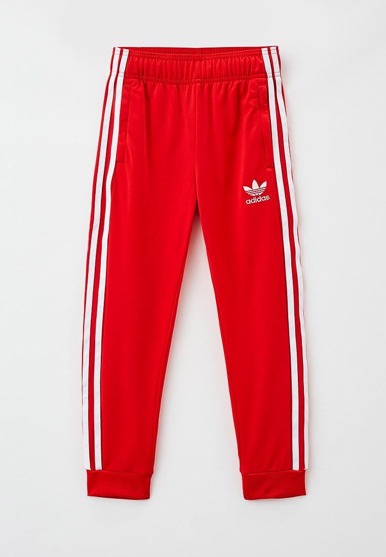 Спортивные брюки Adidas Originals (Адидас Ориджиналс) H37871