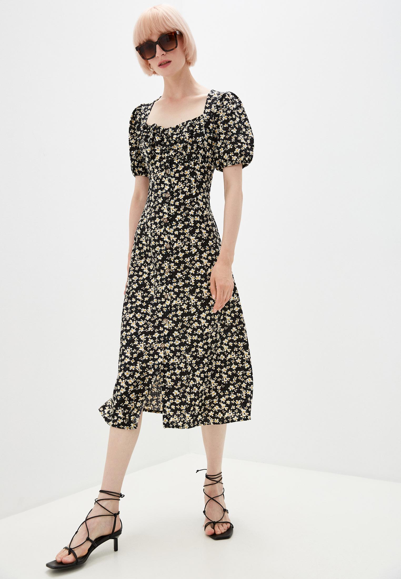 Платье Diverius K1069