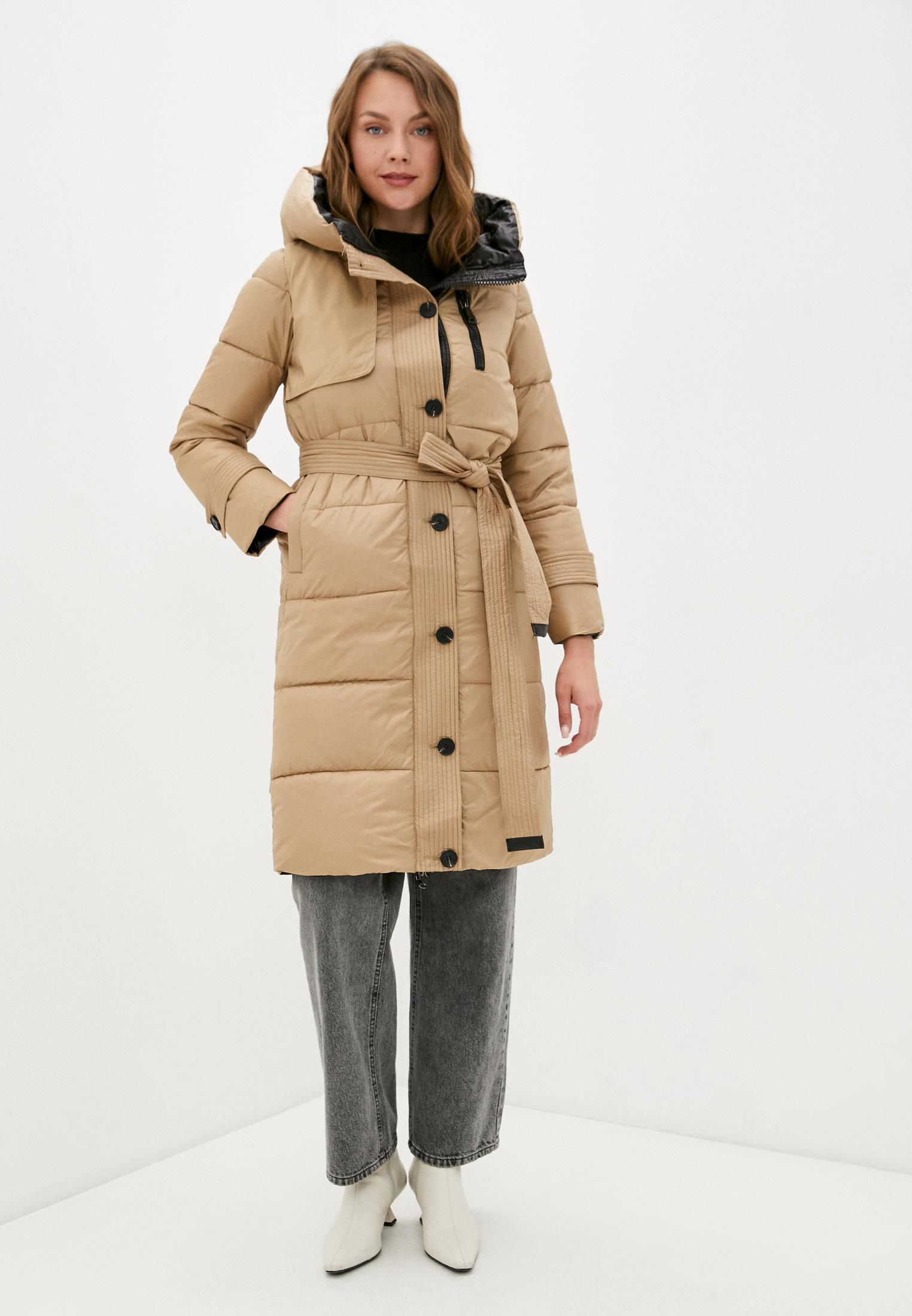 Куртка Diverius 1937