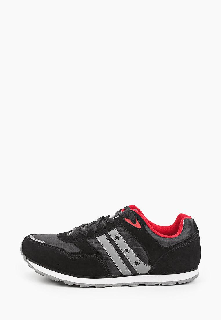 Мужские кроссовки Reflex 273482