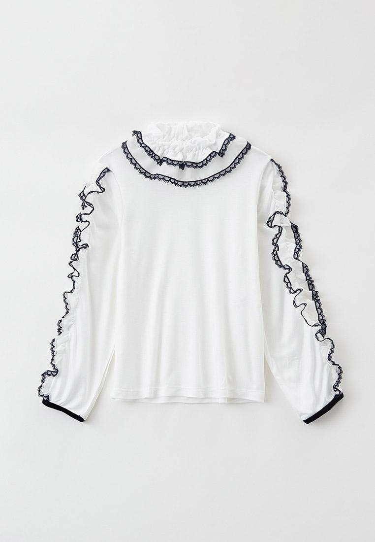 Рубашка Choupette Блуза Choupette