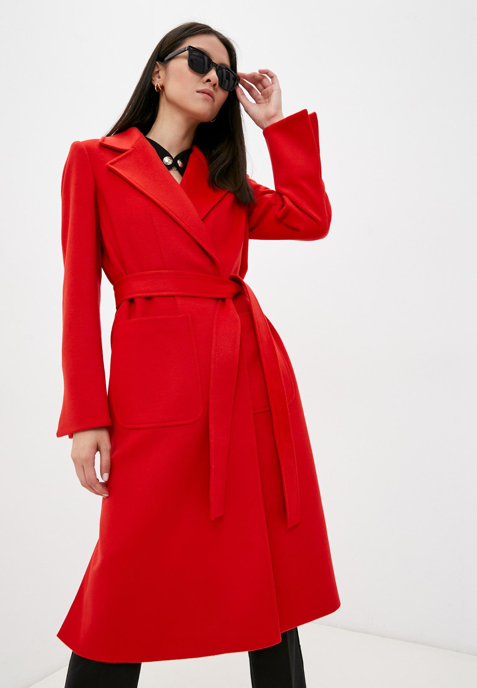 Женские пальто MAX&Co Пальто Max&Co