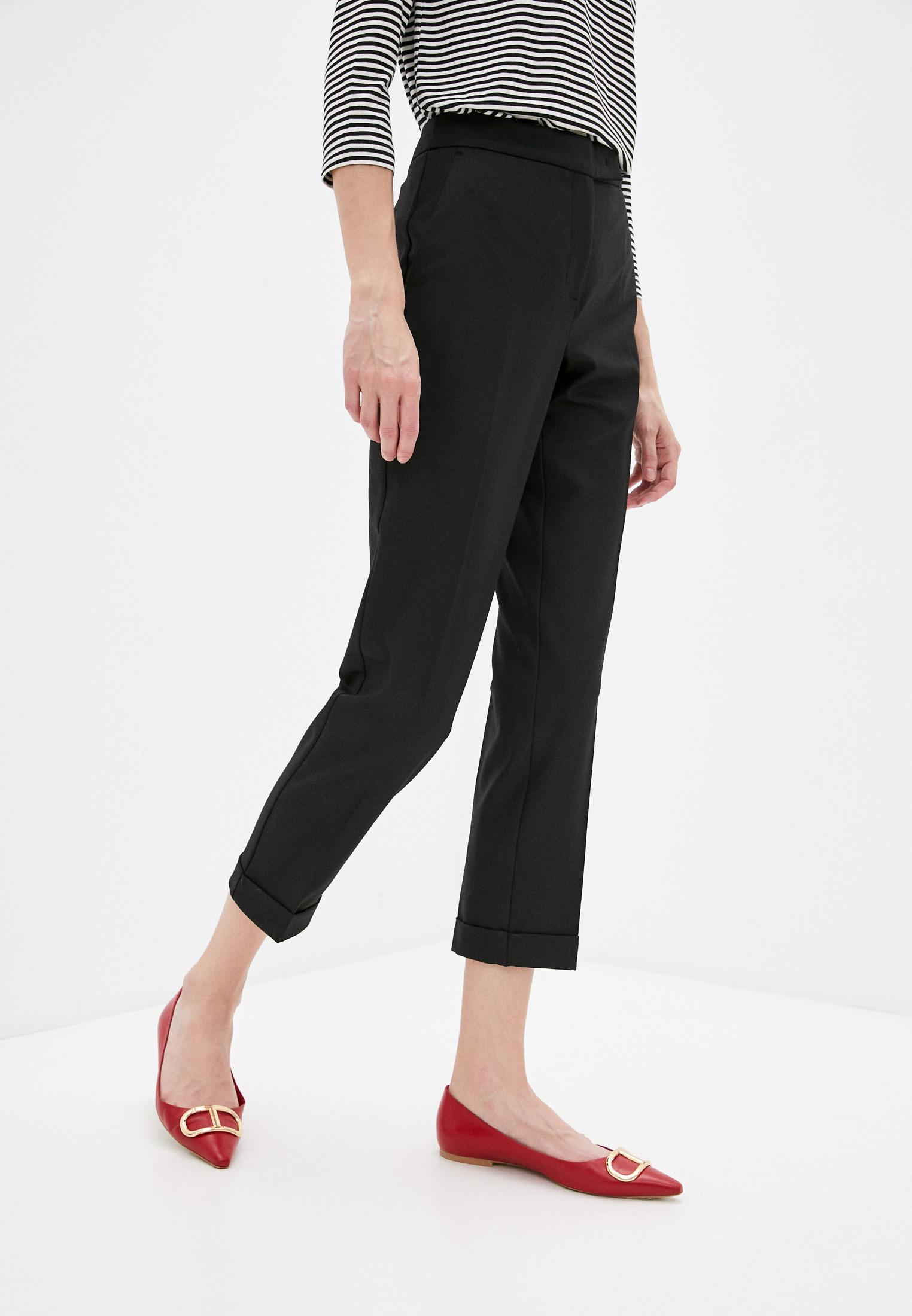 Женские классические брюки MAX&Co 41349121