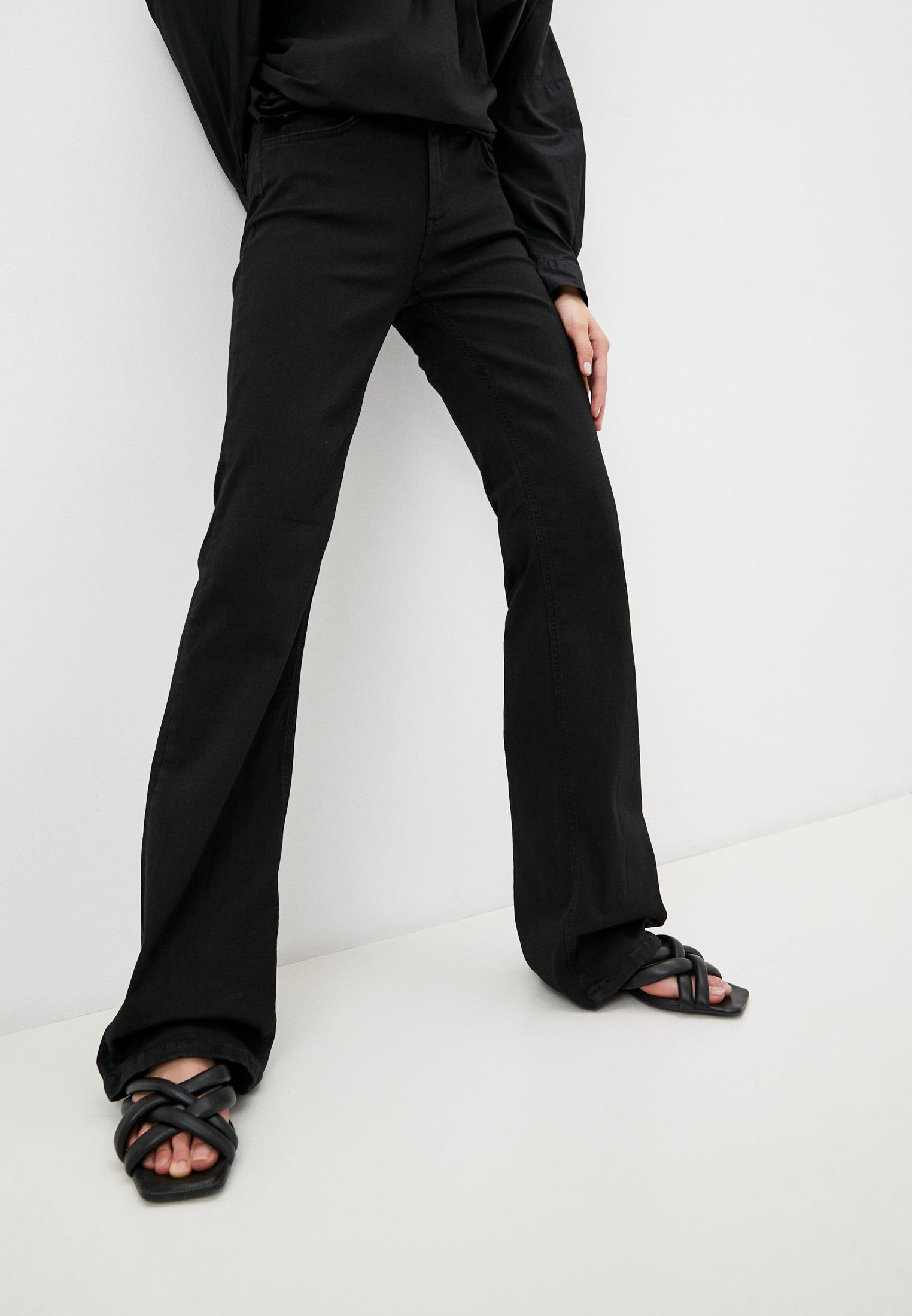 Широкие и расклешенные джинсы MAX&Co 41845321